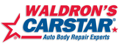 Waldron's CARSTAR Auto Body Marlborough, MA